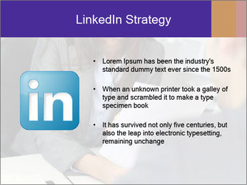 0000074128 PowerPoint Templates - Slide 12