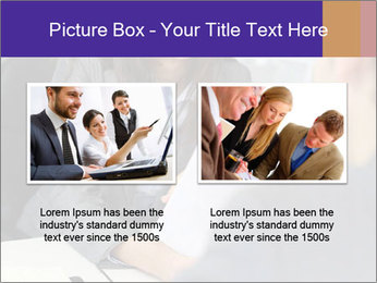 0000074128 PowerPoint Templates - Slide 18