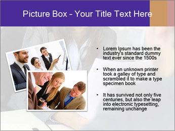 0000074128 PowerPoint Templates - Slide 20