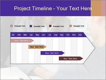 0000074128 PowerPoint Templates - Slide 25