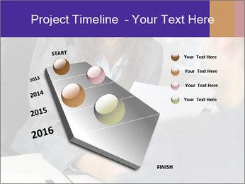 0000074128 PowerPoint Templates - Slide 26