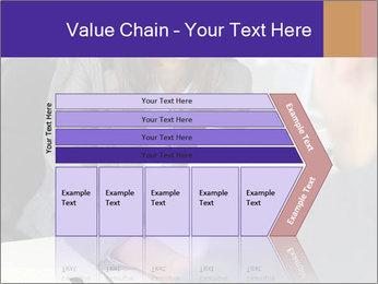 0000074128 PowerPoint Templates - Slide 27