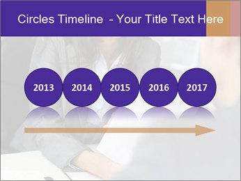 0000074128 PowerPoint Templates - Slide 29