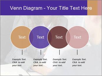 0000074128 PowerPoint Templates - Slide 32