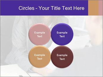 0000074128 PowerPoint Templates - Slide 38