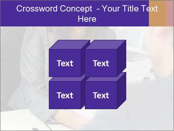 0000074128 PowerPoint Templates - Slide 39