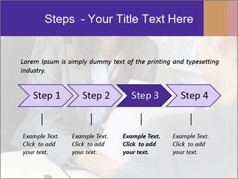 0000074128 PowerPoint Templates - Slide 4