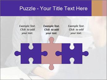 0000074128 PowerPoint Templates - Slide 42