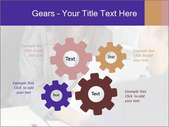 0000074128 PowerPoint Templates - Slide 47