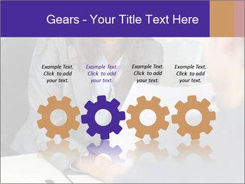 0000074128 PowerPoint Templates - Slide 48