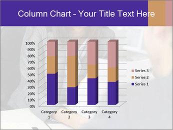 0000074128 PowerPoint Templates - Slide 50