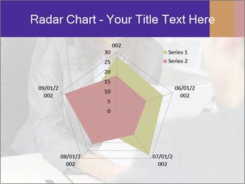 0000074128 PowerPoint Templates - Slide 51
