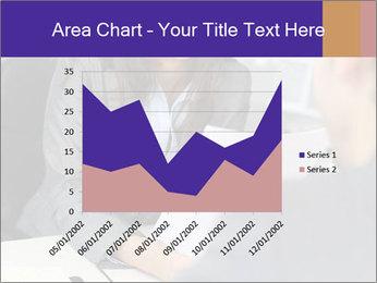 0000074128 PowerPoint Templates - Slide 53
