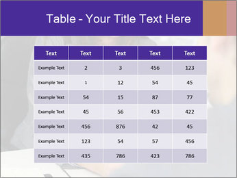 0000074128 PowerPoint Templates - Slide 55