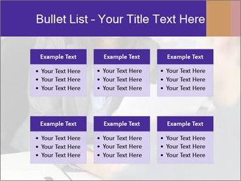 0000074128 PowerPoint Templates - Slide 56