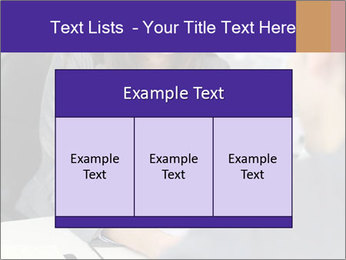 0000074128 PowerPoint Templates - Slide 59