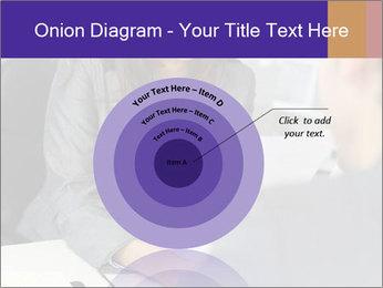 0000074128 PowerPoint Templates - Slide 61
