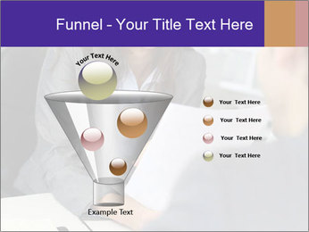 0000074128 PowerPoint Templates - Slide 63