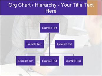 0000074128 PowerPoint Templates - Slide 66