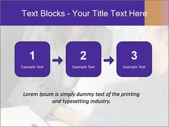 0000074128 PowerPoint Templates - Slide 71