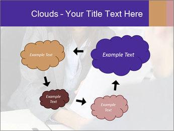 0000074128 PowerPoint Templates - Slide 72