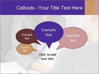 0000074128 PowerPoint Templates - Slide 73