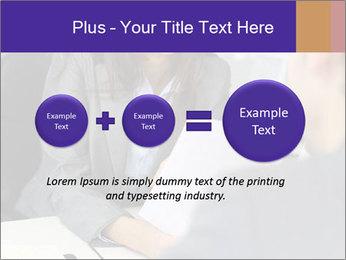 0000074128 PowerPoint Templates - Slide 75