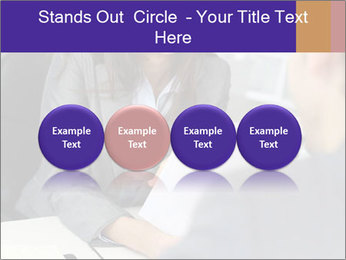 0000074128 PowerPoint Templates - Slide 76