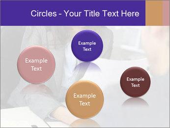 0000074128 PowerPoint Templates - Slide 77