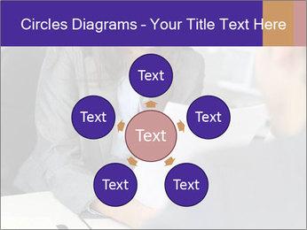 0000074128 PowerPoint Templates - Slide 78