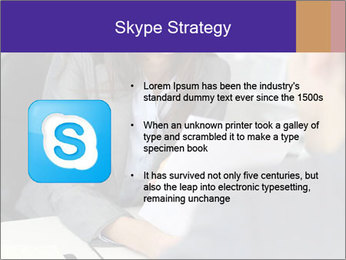 0000074128 PowerPoint Templates - Slide 8