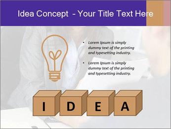 0000074128 PowerPoint Templates - Slide 80
