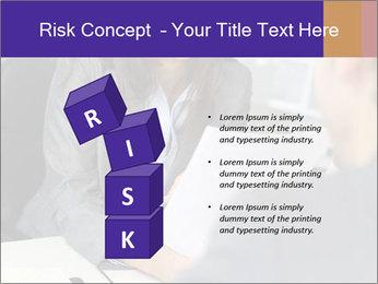 0000074128 PowerPoint Templates - Slide 81