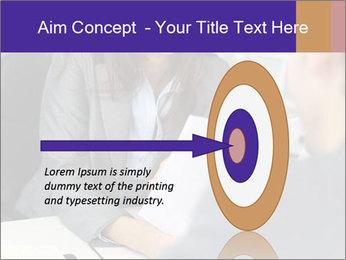 0000074128 PowerPoint Templates - Slide 83