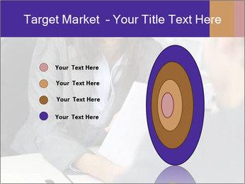 0000074128 PowerPoint Templates - Slide 84