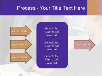 0000074128 PowerPoint Templates - Slide 85