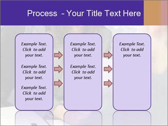 0000074128 PowerPoint Templates - Slide 86