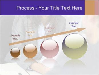 0000074128 PowerPoint Templates - Slide 87