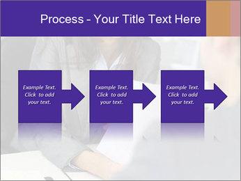 0000074128 PowerPoint Templates - Slide 88