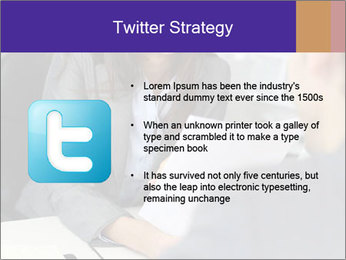 0000074128 PowerPoint Templates - Slide 9