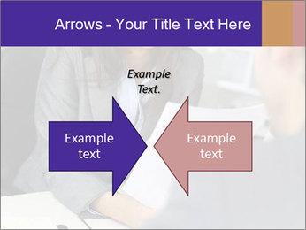 0000074128 PowerPoint Templates - Slide 90
