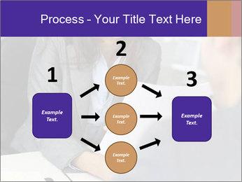 0000074128 PowerPoint Templates - Slide 92