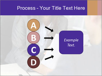 0000074128 PowerPoint Templates - Slide 94