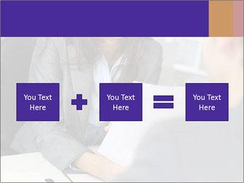 0000074128 PowerPoint Templates - Slide 95