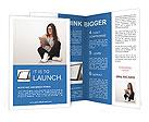 0000074129 Brochure Templates