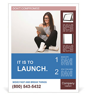 0000074129 Poster Templates