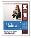 0000074129 Poster Template