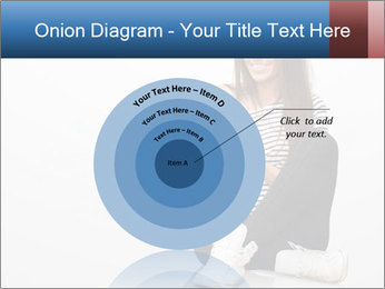 0000074129 PowerPoint Templates - Slide 61