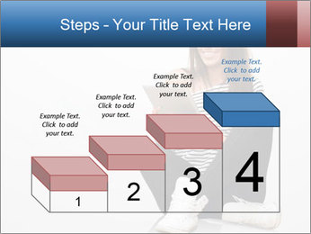 0000074129 PowerPoint Templates - Slide 64