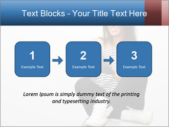 0000074129 PowerPoint Templates - Slide 71